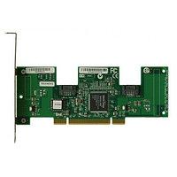 Контроллер SAS RAID IBM ServeRAID BR10i [LSI Logic] SAS3082E-R LSISAS1068 Int-2xSFF8087 8xSAS/SATA RAID10 U300 PCI-E8x For x3550M2 x3650M2 49Y3701
