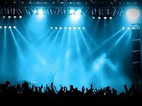 Организация концертов , фото 1