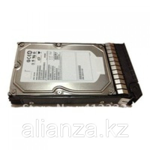 250 GB 1.5G SATA 5.4k rpm, Hot-Plug 2.5 inch SFF Drive 460426-001