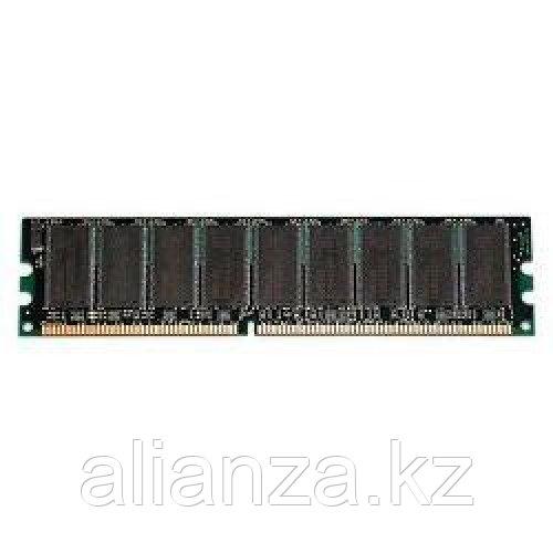 Hewlett-Packard SPS-DIMM, 4GB PC2-5300 FBD, 256Mx4 398708-061
