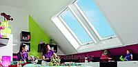 Мансардное окно Designo R8, фото 1