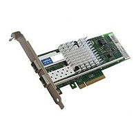 Intel x520 Dual Port 10GbE SFP+ Adapter for IBM System x 49Y7960