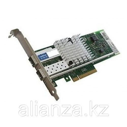 Intel x520 Dual Port 10GbE SFP+ Adapter for IBM System x 49Y7963