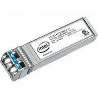 Transceiver XFP Intel TXN181070850X2D 10Gbps Short Wave 850nm Pluggable D28243-004