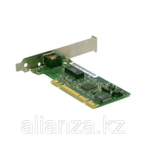 Сетевая Карта IBM Etherjet PCI Intel Pro/100S Desktop Adapter i82559 100Мбит/сек PCI 34L1101