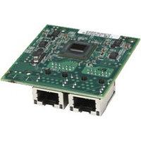 Сетевая Карта Intel AXXGBIOMOD HL82571EB Gigabit Server Adapter 2х1Гбит/сек Dual Port PCI-X For S5000PAL 880518