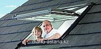 Мансардное окно Designo R7, фото 1