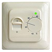 Терморегулятор теплого пола RTC 70.26, фото 1