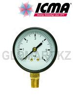 Датчик давления Icma 0-6 бар (Икма)