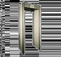 Арочный стационарный металлодетектор GARRETT PD 6500i (США)