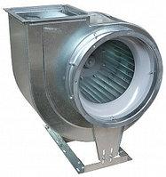 Вентиляторы промышленные радиа...