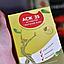 Активатор сжигания жира АСЖ-35 для похудения, фото 3