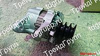 1812006036 Генератор Hitachi ZX350-3