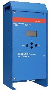 Контроллер BlueSolar Charge Controller MPPT 150/70