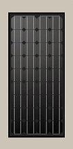 ФЭ Модуль Mоно-100-12В чёрные