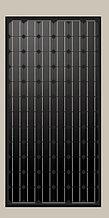 ФЭ Модуль Mоно-200-24В чёрные