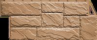 """Фасадная панель """"Крупный камень"""", фото 1"""
