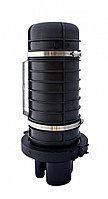Муфта оптическая тупиковая GJS-03, фото 1