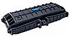 Муфта оптическая проходная GJS-A 96 Core
