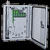 Оптическая распределительная коробка ОРК-16-1