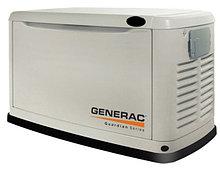 Газовый генератор Generac 5915