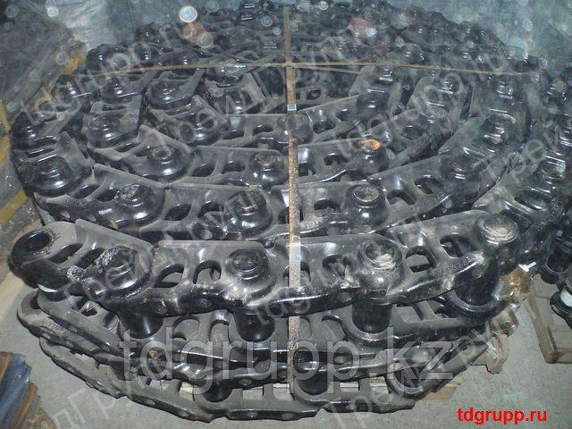 84E7-00190, 84E7-00191 Гусеничная цепь Hyundai R450LC-7