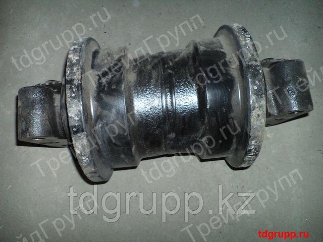 81E7-00631 Каток опорный Hyundai R450LC-7, R500LC-7