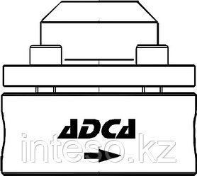 Биметаллический конденстоотводчик BM20SS