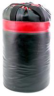 Детский Боксерский мешок (подвесной)