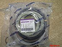 31Y1-20450 ремкомплект гидроцилиндра рукояти Hyundai R170W-7