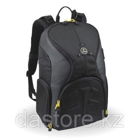 Fancier Kingkong II 60 WB9042, фоторюкзак, цвет черный, фото 2