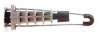 Зажим натяжной DR-1600-285