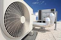 Климатическое оборудование и а...
