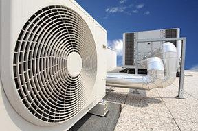 Климатическое оборудование и аксессуары