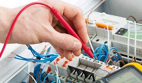 Электросветотехника