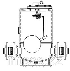 Насос конденсатный ADCAMAT PPO-14