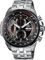Наручные часы Casio Edifice EF-558D-1AV, фото 1