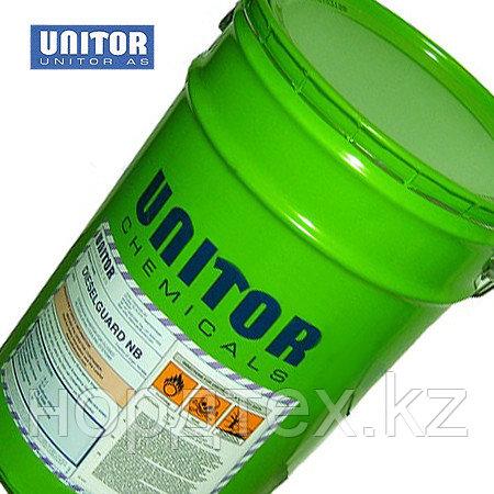 Ингибитор коррозии для охлаждающей воды DISELGUARD NB 25 LTR