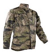 TRU-SPEC Китель тактической формы TRU-SPEC TRU® Shirt A-TACS 50/50 Cordura® NyCo Ripstop