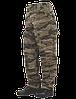 TRU-SPEC Брюки тактической формы TRU-SPEC TRU® Pants A-TACS 50/50 Cordura® NyCo Ripstop