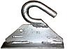Крюк бандажный CF-16