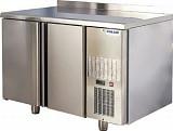 Холодильный стол Polair TM2-GN-G