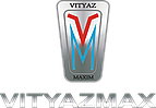 "ТОО ""VITYAZMAX"""