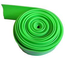 Жгут борцовский для тренировок 250 см (спортивная резина)