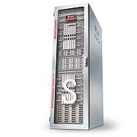 Oracle SPARC M7 - процессор с повышенной защитой вычислений