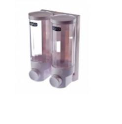 Дозатор для жидкого мыла BXG SD-2006