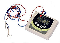 Аппарат для гальванизации и электрофареза ПОТОК-1