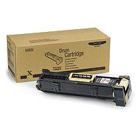 Drum Cartridge Xerox WC 5016/5020 (101R00432), 22K ORIGINAL