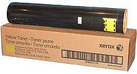 Тонер-картридж Xerox СC С2128/2636/3545, WC 7228/7235/7245/7328, WC PRO C2128/2636/3545 (006R01178) ORIGINAL