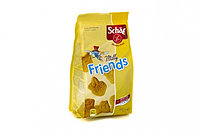 Milly Friends печенье к чаю